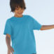 Fruit Of The Loom Childrens Valueweight T-Shirt