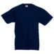 Fruit-Of-The-Loom-Childrens-Valueweight-T-Shirt-deep-navy