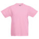 Fruit-Of-The-Loom-Childrens-Valueweight-T-Shirt-light-pink