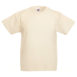 Fruit-Of-The-Loom-Childrens-Valueweight-T-Shirt-natural