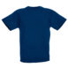 Fruit-Of-The-Loom-Childrens-Valueweight-T-Shirt-navy