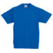 Fruit-Of-The-Loom-Childrens-Valueweight-T-Shirt-royal-blue