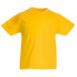 Fruit-Of-The-Loom-Childrens-Valueweight-T-Shirt-sunflower