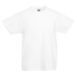Fruit-Of-The-Loom-Childrens-Valueweight-T-Shirt-white