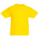 Fruit-Of-The-Loom-Childrens-Valueweight-T-Shirt-yellow