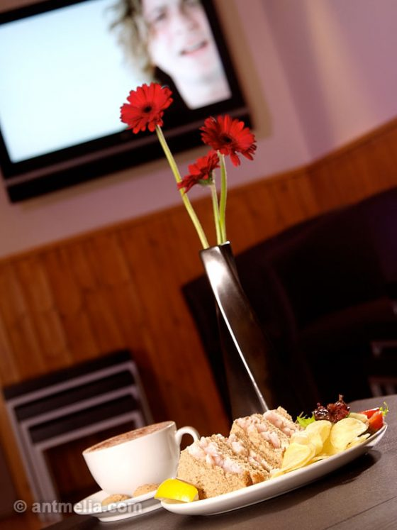 Food photography manchester takeaway restaurant bar for Food bar manufacturers