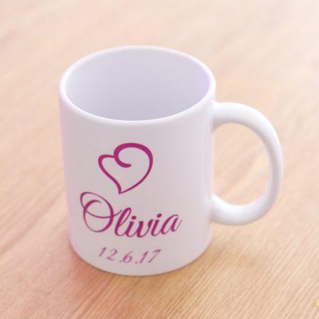 printed-mugs-and-glass-coasters010