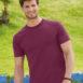Fruit Of The Loom Men's Super Premium T-Shirt